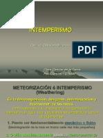 34b-Intemperism.pdf