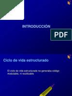 introduccin-a-uml-1206629063181504-2