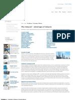 Why Malaysia_ _ Advantages of Malaysia.pdf