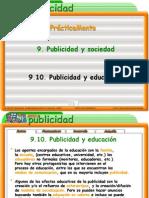 09publicidad y Educaci (1)