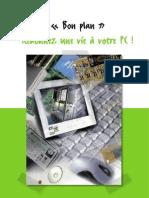 Plaquette_CF2D