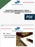 APRESENTAÇÃO TCC_final