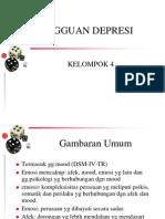 133826604-GANGGUAN-DEPRESI
