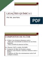 _acad_0_LIGACOES_QUIMICA_PRIMARIA