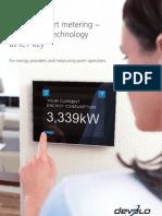 Devolo Smart Metering En