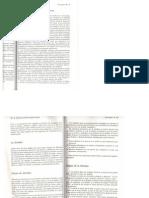 Ibarra.pdf