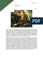 Pierre Broue - Trotsky y La Rev Francesa