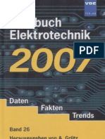 0611_JE 2007