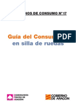GUIA EN SILLA DE RUEDAS.pdf