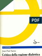Jean-Paul-Sartre-Critica-della-ragione-dialettica-II