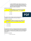 Act4. Leccion Evaluativa Adm de Salarios