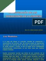 03 INVESTIGACIÓN DE LAS OPERACIONES DE LA EMPRESA 01.ppt