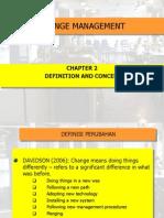 Bab2 Definisi Dan Konsep