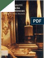 Canetti, Elias - El suplicio de las moscas.pdf