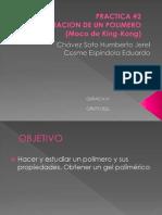 PRACTICA MOCO DE K....pptx