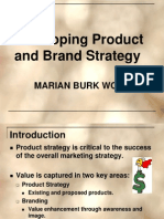 BuildingStrongBrandMKT305Topic12B_034605