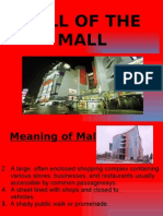 Call of the Mall.ppt