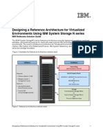 Designing a Reference Architecture for Virtualized Environments Using IBM System Storage N Series_tips0944