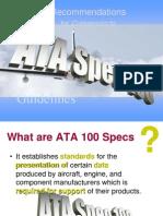 ATA100