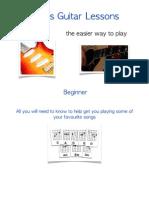 Petes Beginner Book PDF Best - Copy
