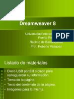 dreamweaver-1209749382476696-9