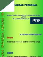 SeguridadPreventiva.pdf