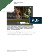GUARNIZIONE//V N DTP DTP 116 177