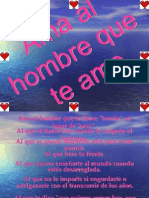 AmaalHombrequeteAme_1__1__1__1_[1]._._0_0