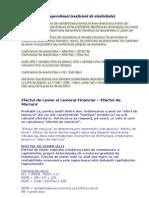 Levierul Operational Si Financiar.[Conspecte.md]