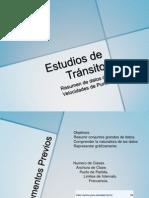 Estudios de Tránsito.pptx