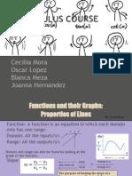math analysis