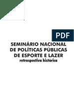 seminarioNacionalPoliticasPublicasEsporteLazer