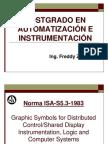 ISA S53 Presentacion_PDF
