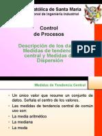 Clase_3_-_Medidas_de_tendencia_central_y_Dispersion.pdf