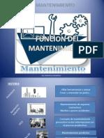 Clase Manntto