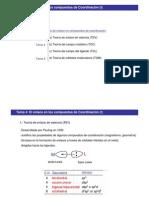 4Tema4 -Enlace (I).pdf