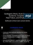 cardiogenic-shock-and-arrhythmias-1204661404371444-2.pdf