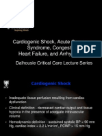 cardiogenic-shock-and-arrhythmias-1204661404371444-2.pdf
