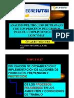 procesos peligrosos.pdf
