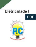 Eletrotécnica Básica