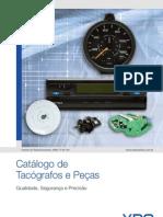 Catálogo_TCO_-_2009_alta