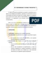 punto5.2.1.5-Guía Calidad