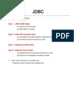 JDBC.pdf
