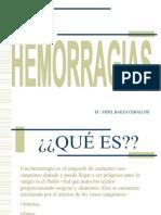 tiposdehemorragias-101124195549-phpapp01.pdf