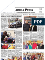 Kadoka Press, May 9, 2013