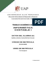 Inform. Cont. 2012210659 Completo