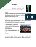 CASING O TUBERIA DE REVESTIMIENTO.docx