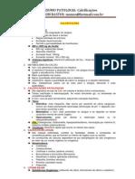 RESUMO 05 - Calcificacoes.docx