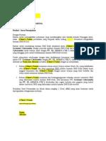 surat_penunjukan_xl.doc