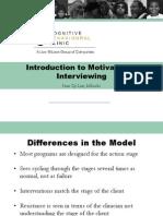 MotivationalInterviewing SAC